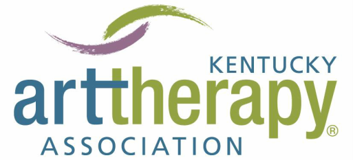 Kentucky Art Therapy Association